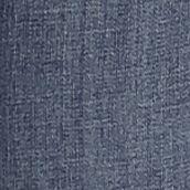 Women's Plus: Mid Rise Sale: Bonafide Melissa McCarthy Seven7 Plus Size Straight Leg Roll Cuff Jeans