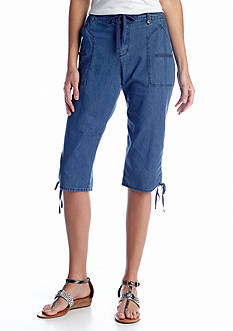 Nine West Vintage America Collection Jean Skimmer