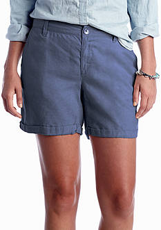 Nine West Vintage America Collection Medina Short