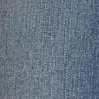 Flare Jeans for Women: Danube Larzac Vintage America Blues Freja Skinny Flare Jeans