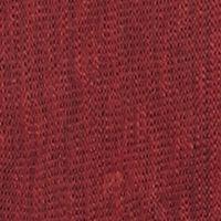 Womens Designer Clothing: Sweaters: Sundried Tomato Vintage America Blues Cynthia Cowl Neck Sweater
