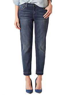 Vintage America Blues Gratia Boyfriend Jeans