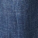 Womens Jeans: Texoma/Flax Vintage America Blues Gratia Boyfriend Jeans