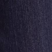Ruby Rd Petites Sale: Super Dark Indigo Ruby Rd Petite Key Item Classic Jean