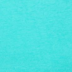 Women: Ruby Rd Tops: Surf Ruby Rd Key Items Square Neckline Tank