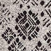 Knit Tops for Women: Alabaster/Black Ruby Rd Modern Mood Embellished Tribal Knit Top