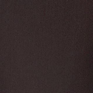 Ruby Rd Petites Sale: Espresso Ruby Rd Petite Extended Tab Short Pants