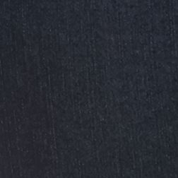 Plus Size Mid Rise Jeans: Dark Indigo Ruby Rd Plus Size Stretch Average Jeans