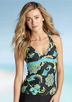 Next Super Woman Tankini