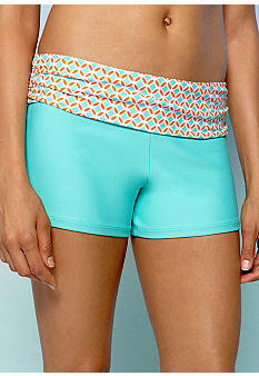 Next Pure Shore Breaker Swim Short