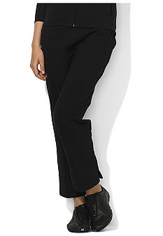 Lauren Active Cropped Spa Pant