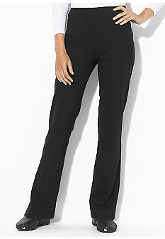 Lauren Active Collins Pant