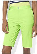 Lauren Active Active Bermuda Short