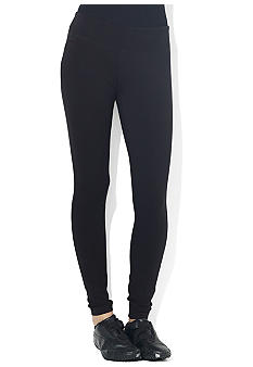 Lauren Active Stretch Cotton Legging