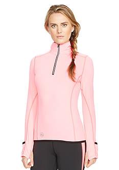 Lauren Active Half-Zip Active Pullover