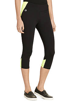 Lauren Active Stretch Active Pant