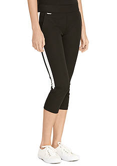 Lauren Active Stretch Active Pants