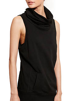 Lauren Ralph Lauren Dress Apparel