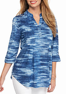 New Directions Spacedye Popover Top