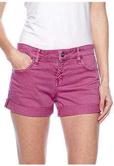 Sanctuary Perfect Fit Denim Short