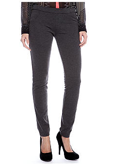 Sanctuary Ponte Legging