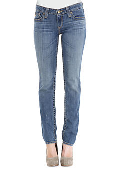 Big Star Casey Skinny Jean