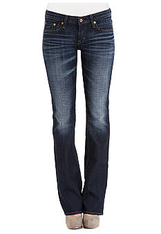 Big Star Remy Boot Cut Jean
