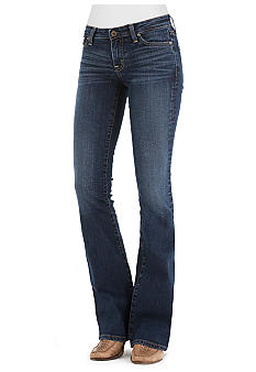 Big Star Hazel Bootcut Jean