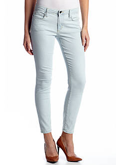 Joe's Ankle Skinny Jean in Brea