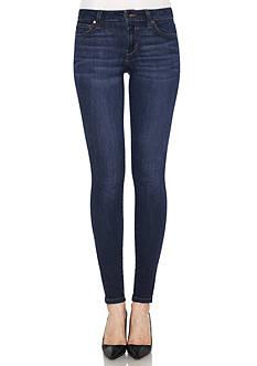 Joe's Midrise Skinny Ankle Jean