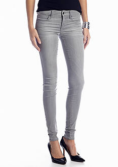 Joe's Petite So Soft Gray Legging