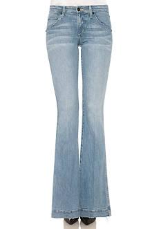 Joe's Mitzi Flare Jeans