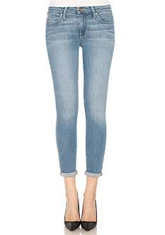 Joe's Mitzi Vixen Ankle Jeans