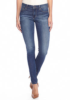 Joe's Provocateur Skinny Jean