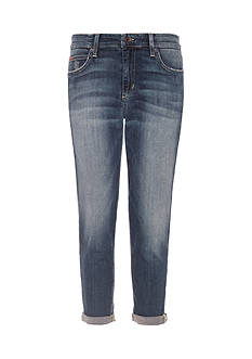 Joe's Sonoe Billie Ankle Jeans