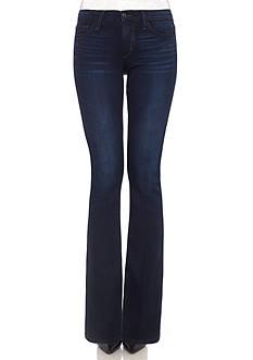 Joe's Jeans Slim Bootcut Jeans