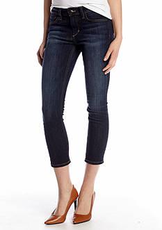 Joe's Rikki Skinny Crop Jean