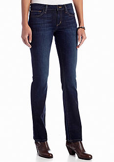 Joe's Rikki Curvy Boot Cut Jean