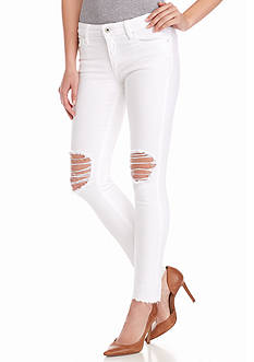 Joe's Danika Icon Ankle Jeans
