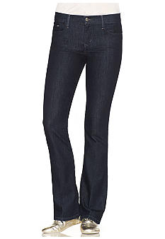 Joe's Taylor Provacateur Jeans
