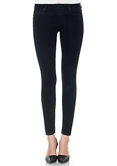 Joe's Vixen Ankle Skinny Jean