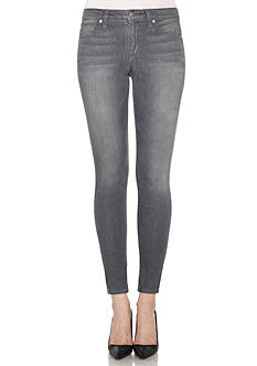 Joe's Jeans Midrise Skinny Ankle Jeans