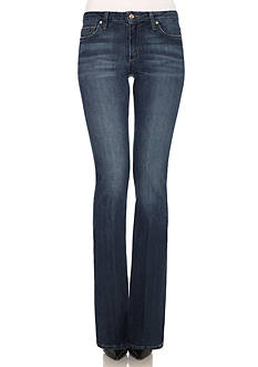 Joe's Jeans Honey Curvy Bootcut Jean