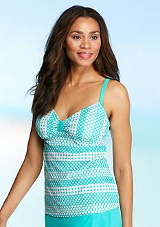Tankini Swimsuits