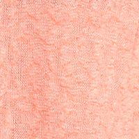 Women: New Directions Tops: Corallina New Directions Crochet Tassel Tie Top