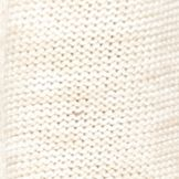 Sweaters for Women: Rattan Beige New Directions Cowl Neck Cable Knit Sweater