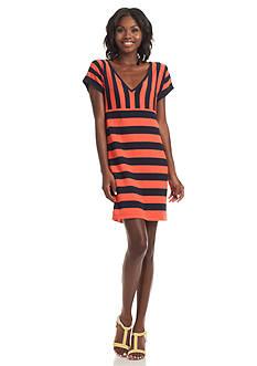 TRINA Trina Turk Verene Dress