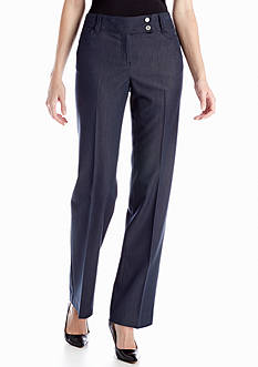New Directions® Madison Trouser