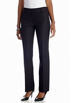 New Directions® Madison Pant