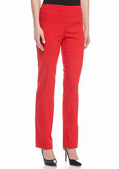 Red Pants for Women | Belk